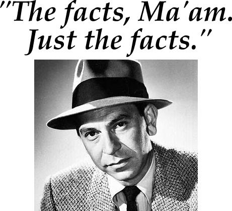 Manafort the secret agent man... Joe_friday
